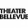 Theater Bellevue