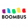 The Boom Bus