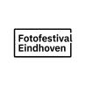 FotofestivalEhv
