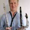 Michel Lamers