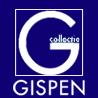 Stg Gispen Collectie