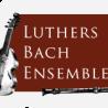 LuthersBachEnsemble