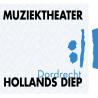 Hollands Diep
