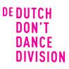 De Dutch Don't Dance