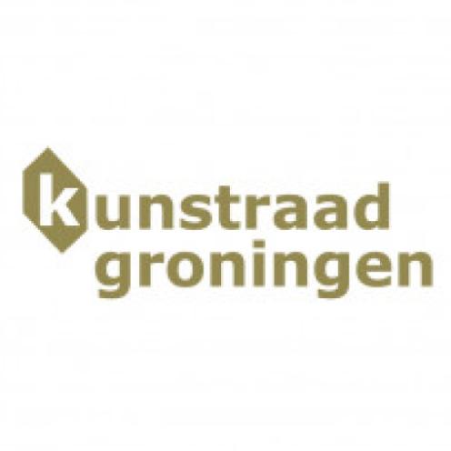 Kunstraad Groningen