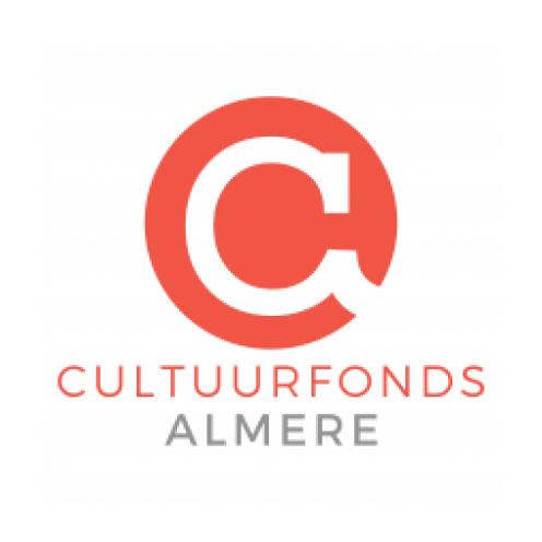 Cultuurfonds Almere
